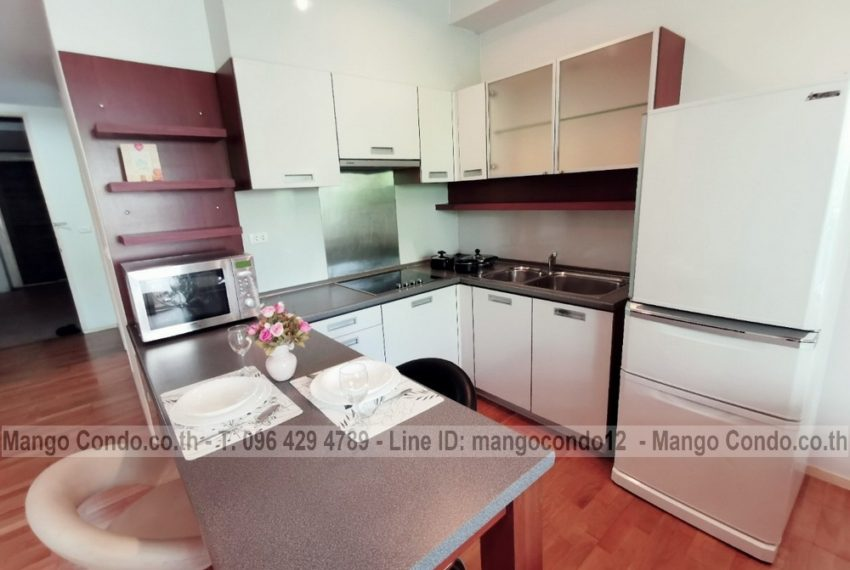 Amanta Ratchada 3bed for rent_09