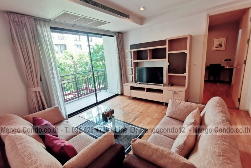 Amanta Ratchada 3bed for rent_10