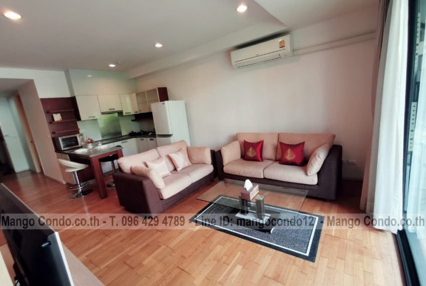 Amanta Ratchada 3bed for rent_12
