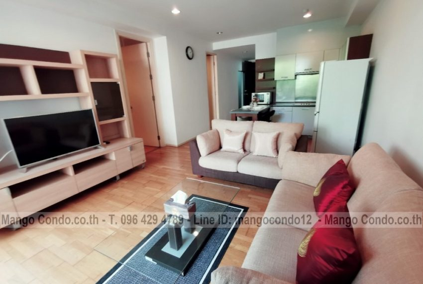 Amanta Ratchada 3bed for rent_13