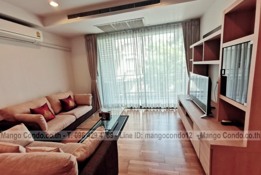 Amanta Ratchada 3bed for rent_14