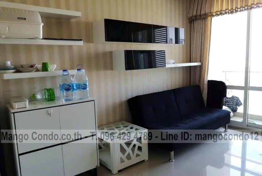 TC Green Rama9 For Rent_4