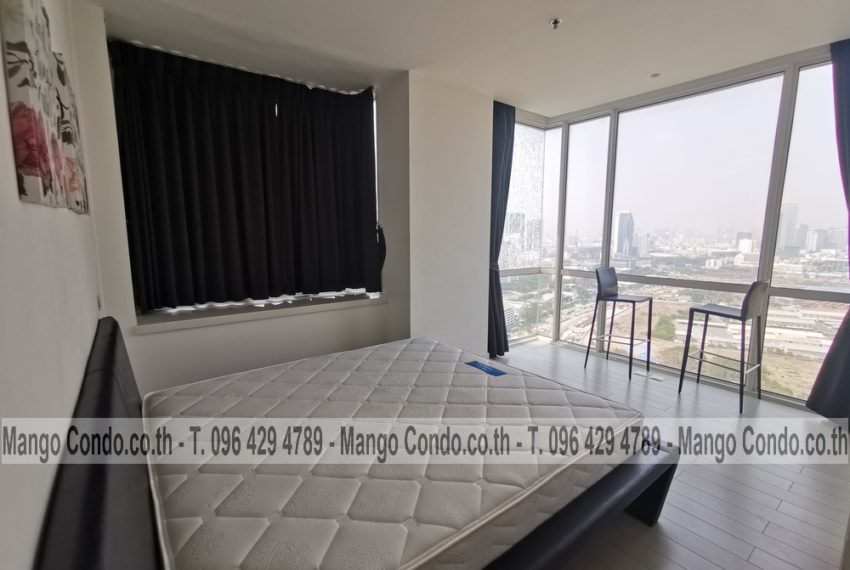 tc green rama9 2bed for rent_02