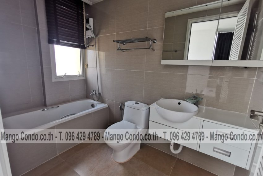 tc green rama9 2bed for rent_04