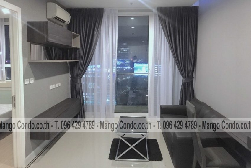 tc green rama9 for rent_02