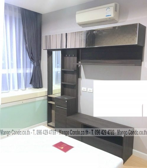 tc green rama9 for rent_1