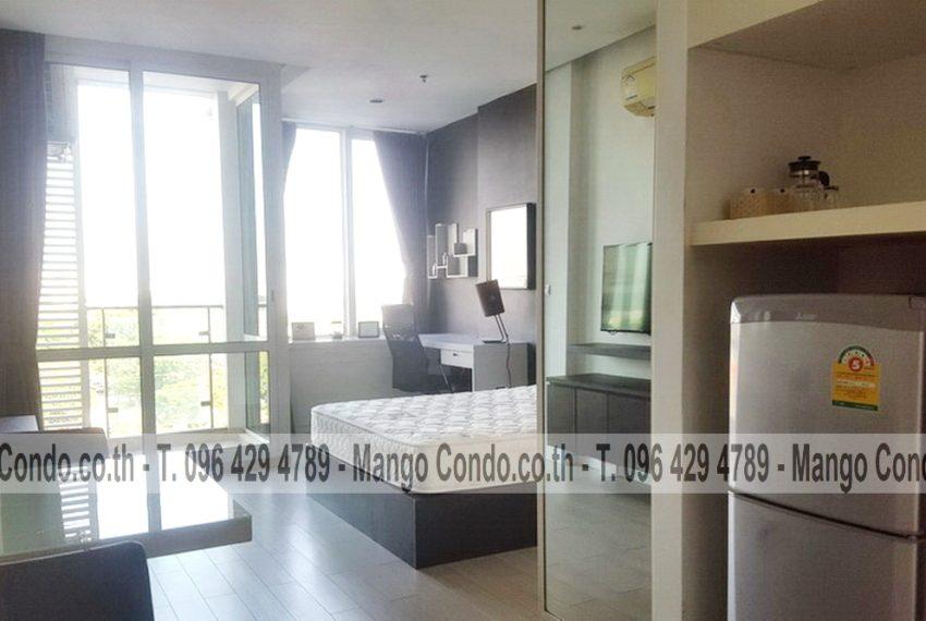 tc green rama9 studio for rent_16