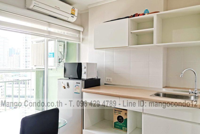 Lumpini Park Rama9 Ratchada For rent_01