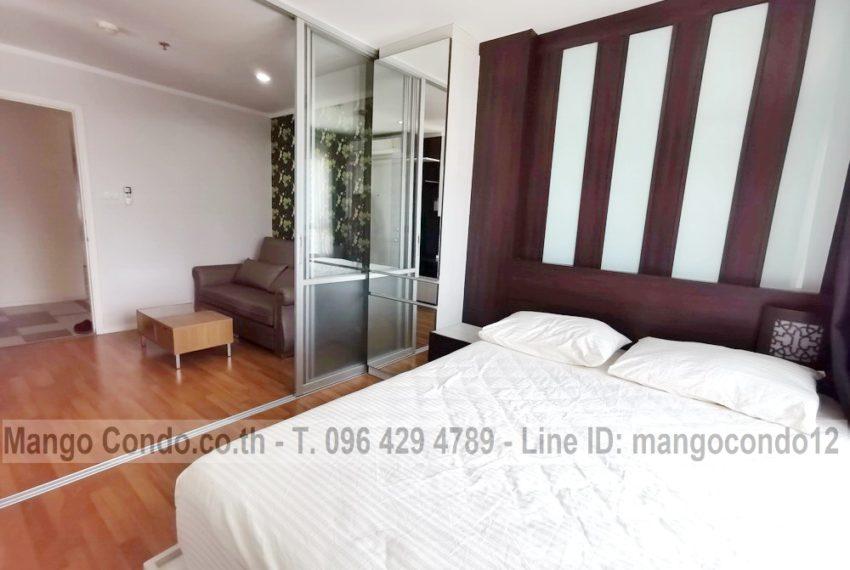 Lumpini Park Rama9 Ratchada For rent_15