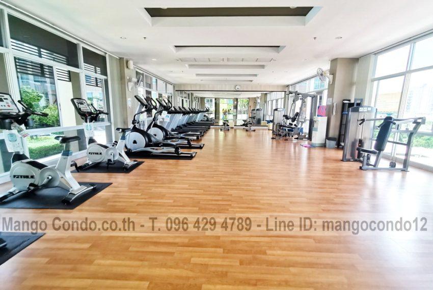 Lumpini Park Rama9 Ratchada For rent_20