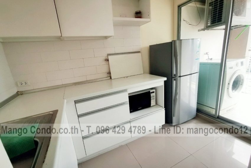 Lumpini Place Rama9 2 Bed 2 Bath_02