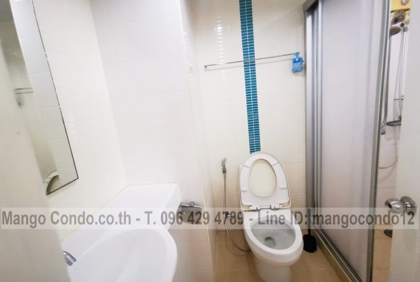 Lumpini Place Rama9 2 Bed 2 Bath_03