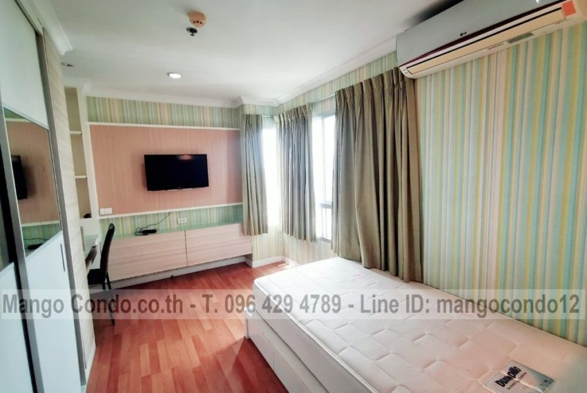 Lumpini Place Rama9 2 Bed 2 Bath_04