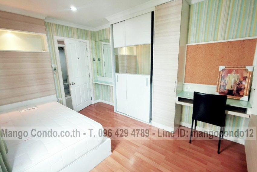 Lumpini Place Rama9 2 Bed 2 Bath_05