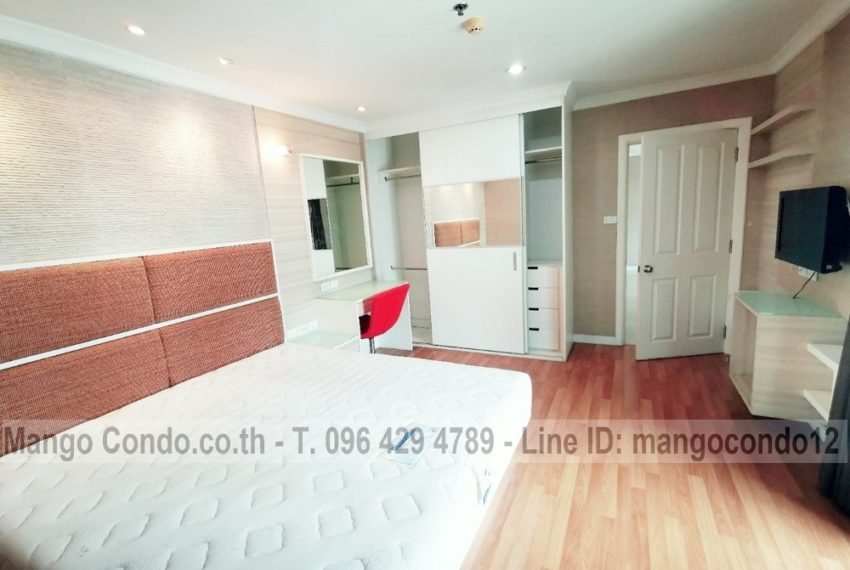 Lumpini Place Rama9 2 Bed 2 Bath_07