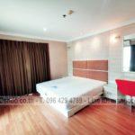 Lumpini-Place-Rama9-2-Bed-2-Bath