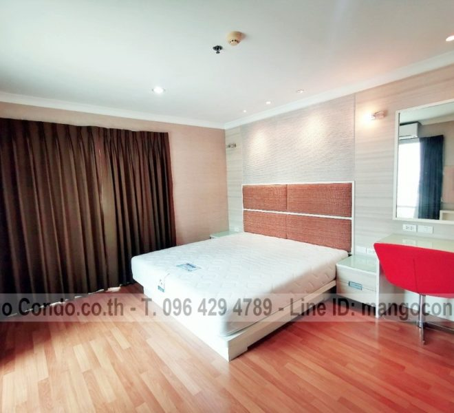 Lumpini-Place-Rama9-2-Bed-2-Bath