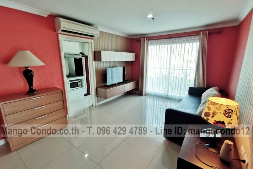 Lumpini Place Rama9 2bed for rent_04