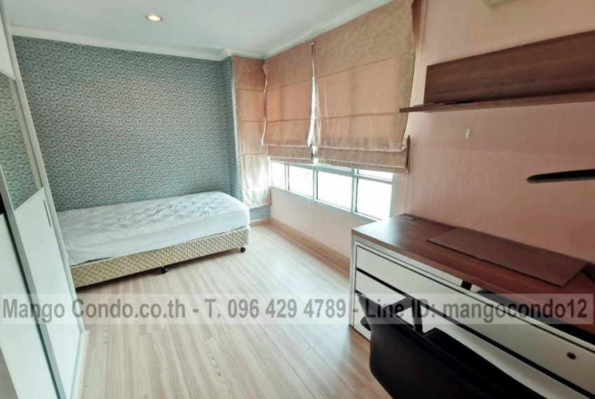 Lumpini Place Rama9 2bed for rent_07