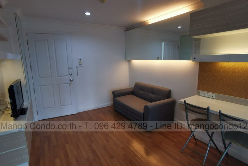 Lumpini Place Rama9 For Rent_03