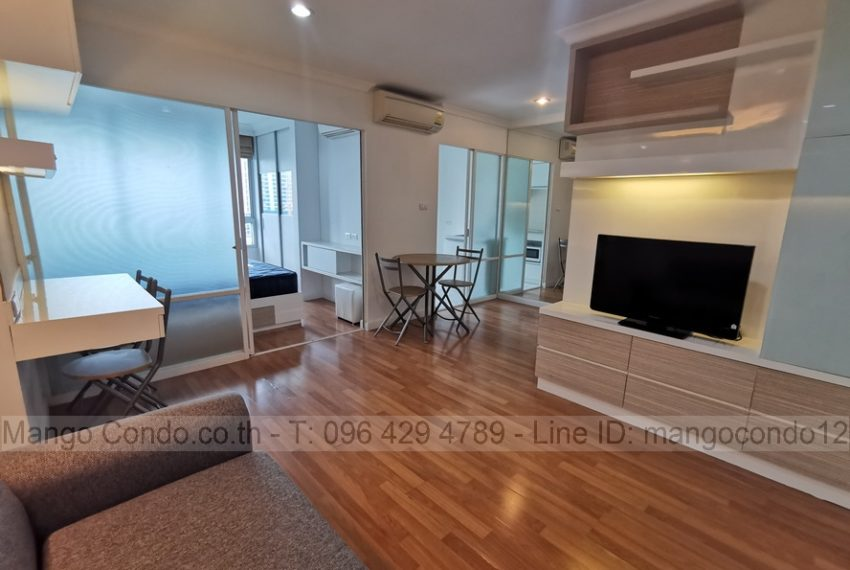 Lumpini Place Rama9 For Rent_06