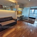 Lumpini-Place-Rama9-For-Rent