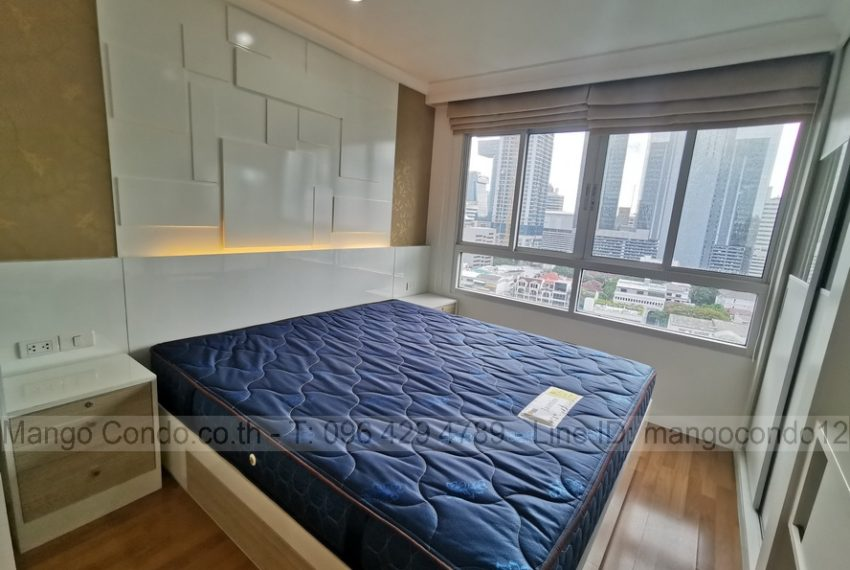 Lumpini Place Rama9 For Rent_11