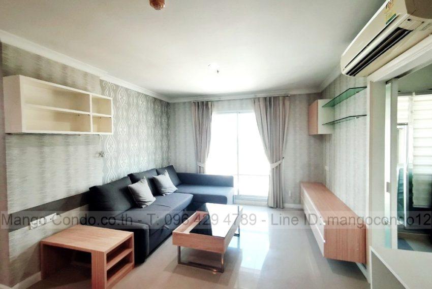 Lumpini Place Rama9 2 Bed_01