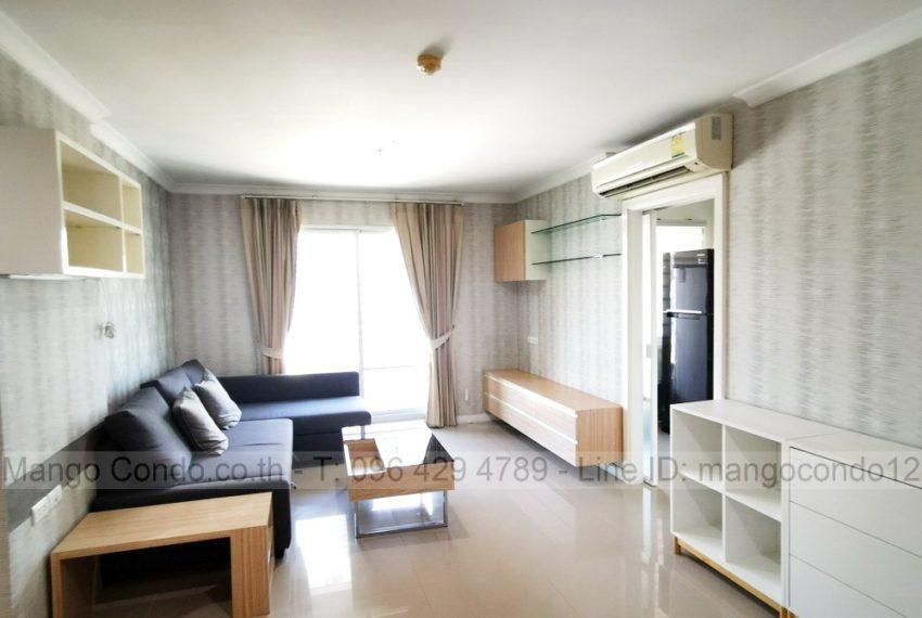 Lumpini Place Rama9 2 Bed_02
