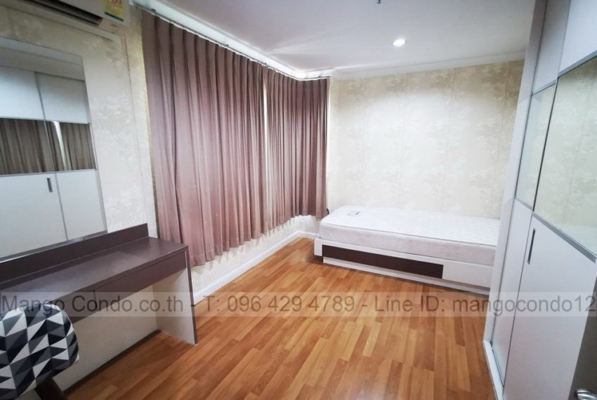 Lumpini Place Rama9 2 Bed_03