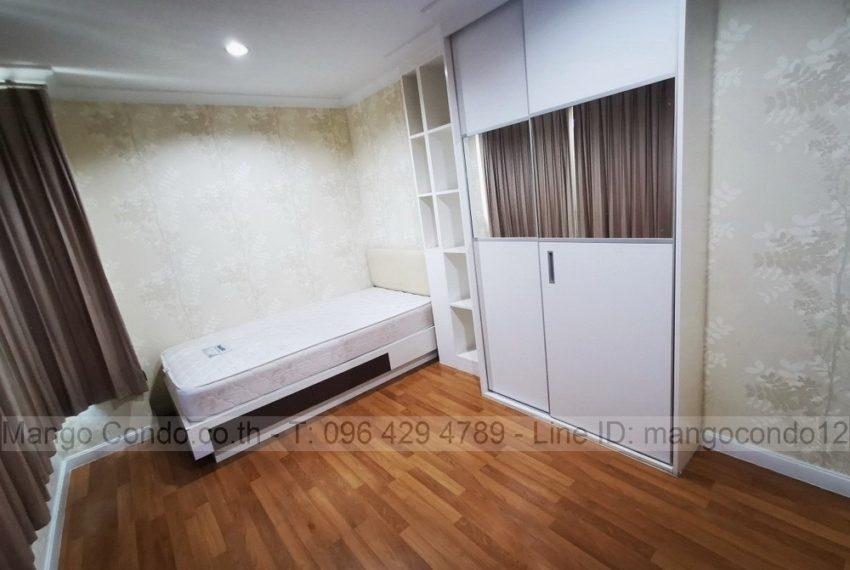 Lumpini Place Rama9 2 Bed_04