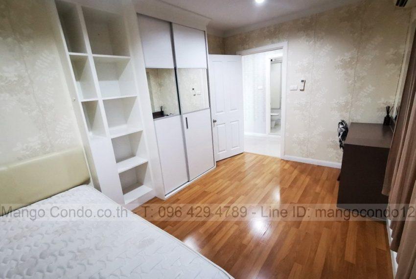Lumpini Place Rama9 2 Bed_05