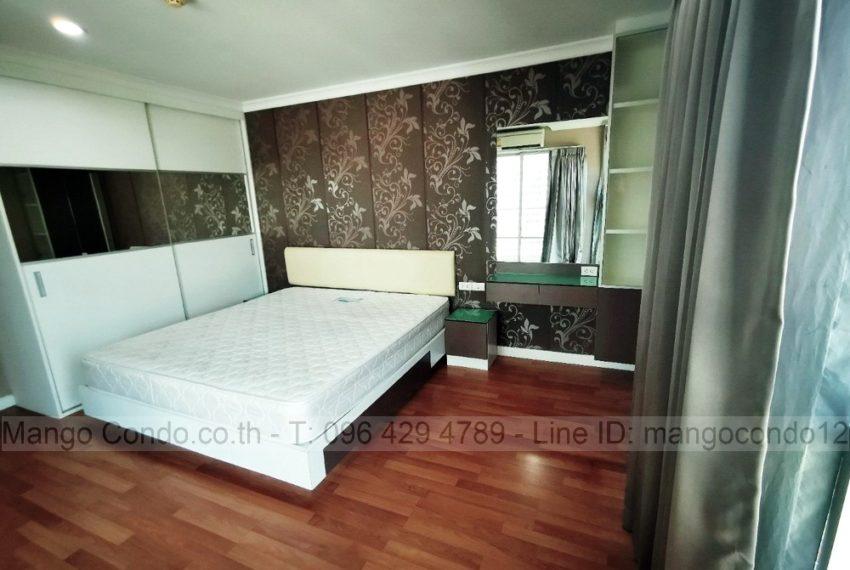 Lumpini Place Rama9 2 Bed_08