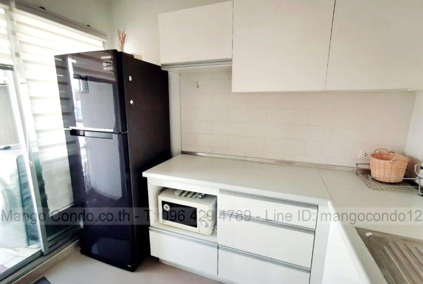 Lumpini Place Rama9 2 Bed_10