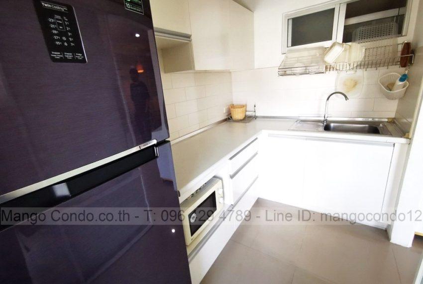 Lumpini Place Rama9 2 Bed_11