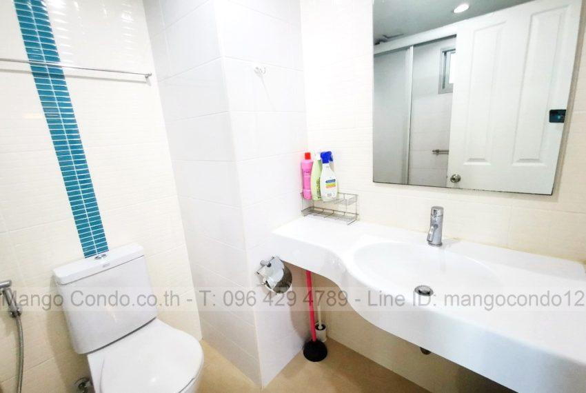 Lumpini Place Rama9 2 Bed_12