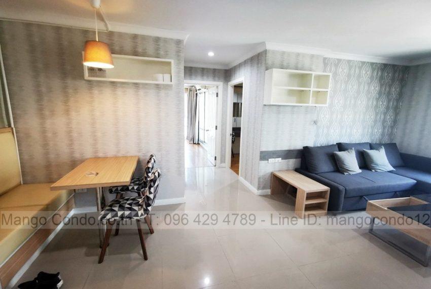 Lumpini Place Rama9 2 Bed_14