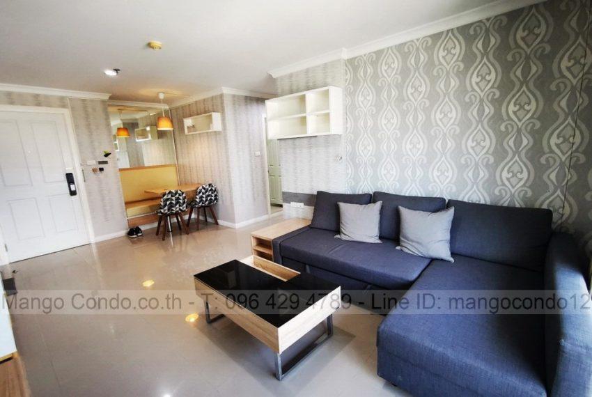 Lumpini Place Rama9 2 Bed_18