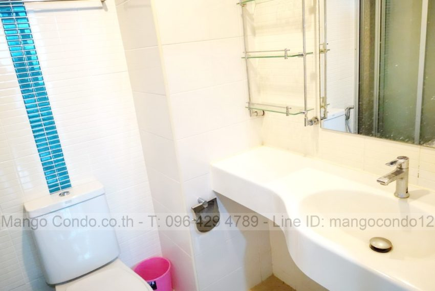 Lumpini Place Rama9 B building For Rent_02