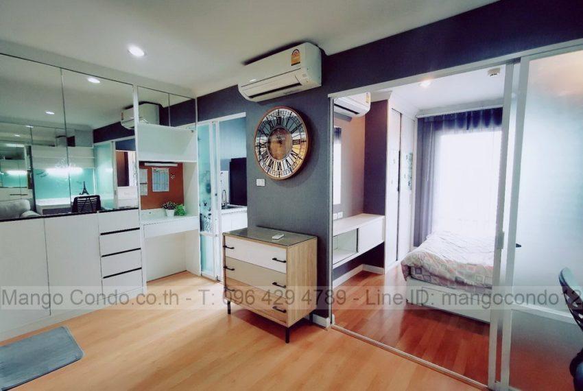 Lumpini Place Rama9 B building For Rent_18