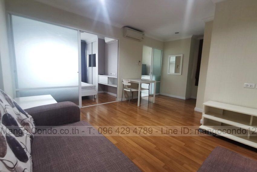 Lumpini Place Rama9 C building_22