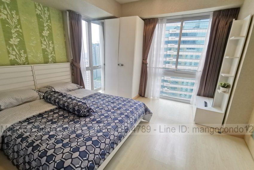 My Resort Bangkok For Rent_20