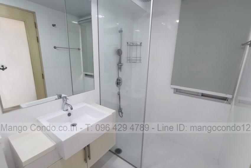 My Resort Bangkok For Rent_21