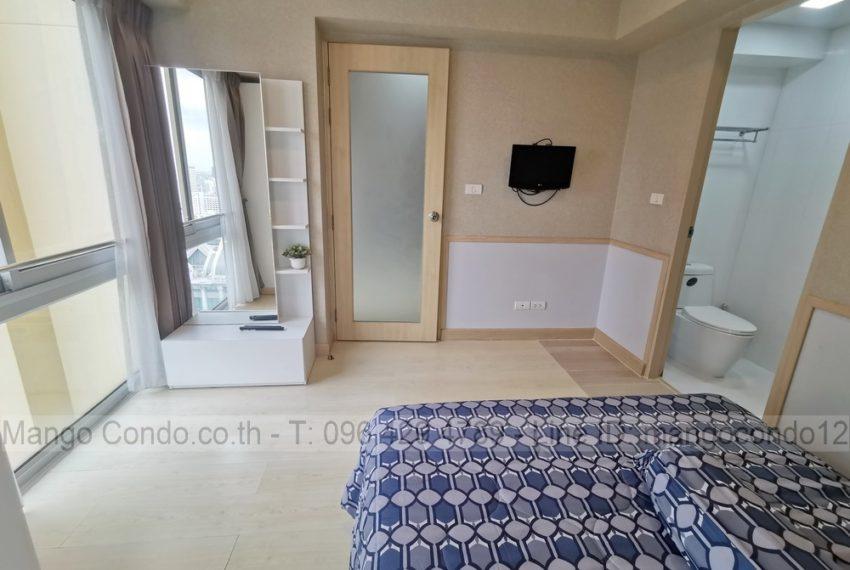 My Resort Bangkok For Rent_24