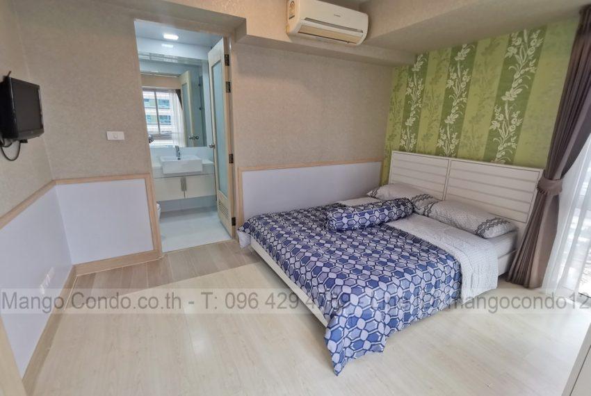 My Resort Bangkok For Rent_25