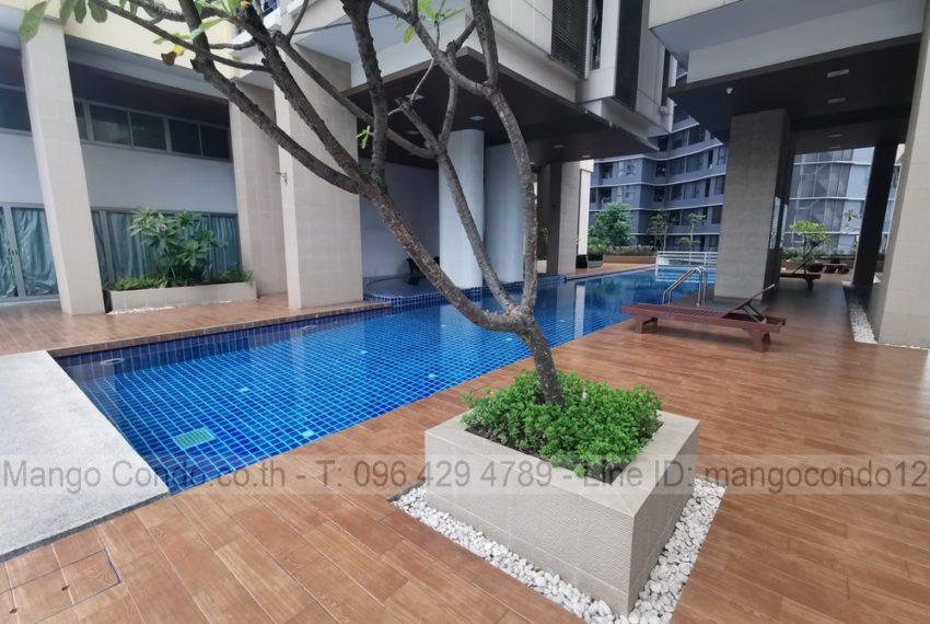 My Resort Bangkok For Rent_32