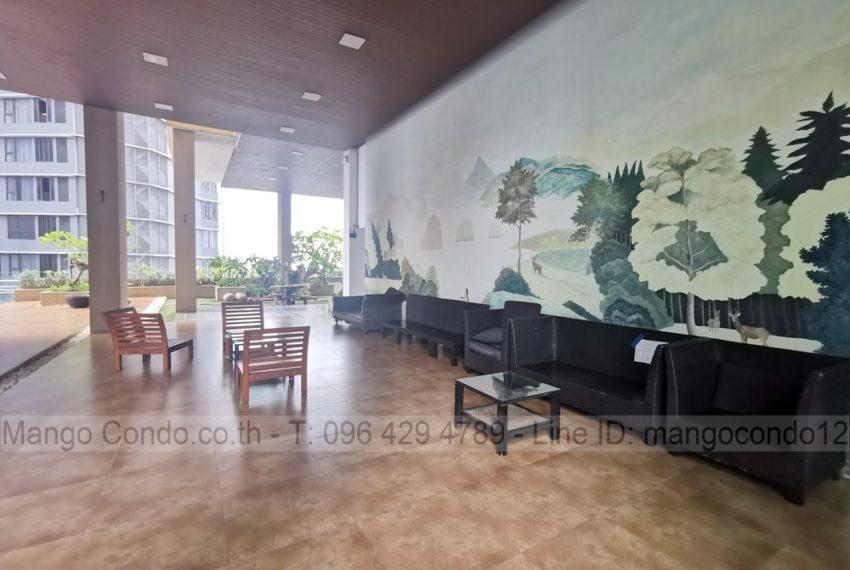 My Resort Bangkok For Rent_33