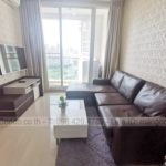 TC Green Rama9 C building For Rent