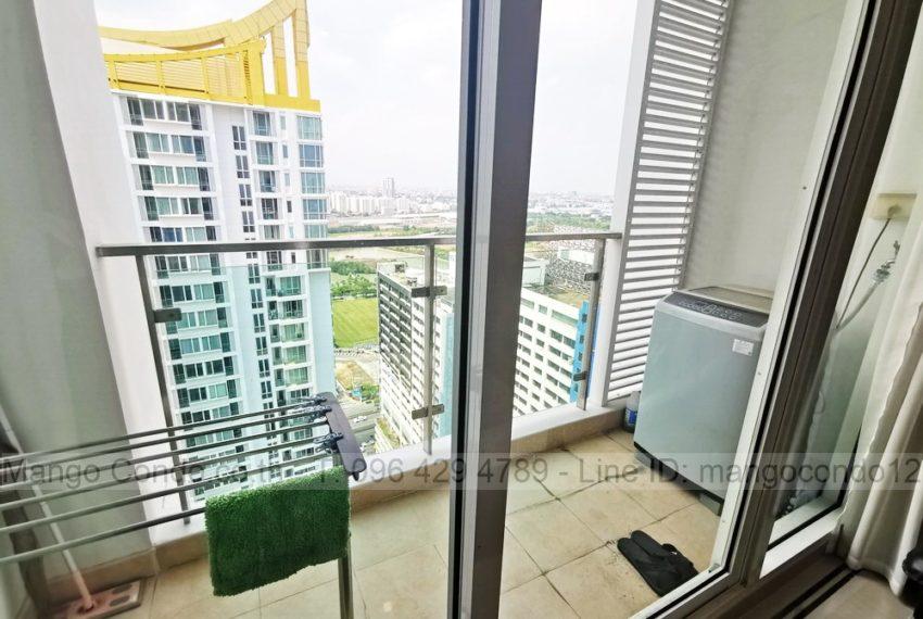 TC Green Rama9 D building_03