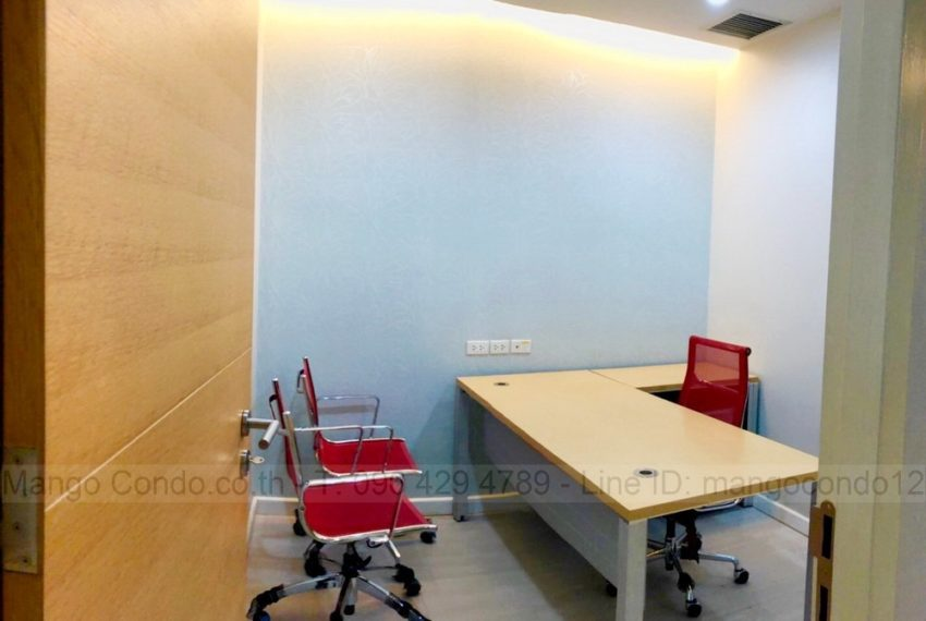 Office for rent BangNa (4)